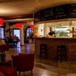 Bar and Restaurant Avalon Nerja
