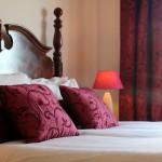 Hotel Room in Nerja