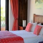 Moroccan Style Hotel Room Nerja