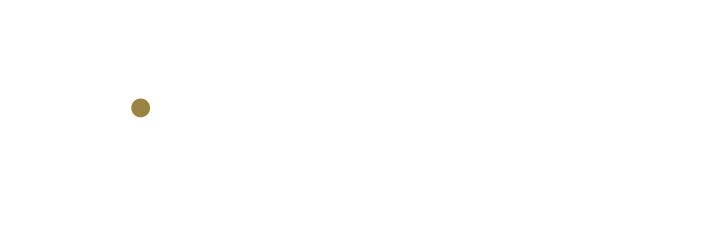 Hotel Restaurant Avalon
