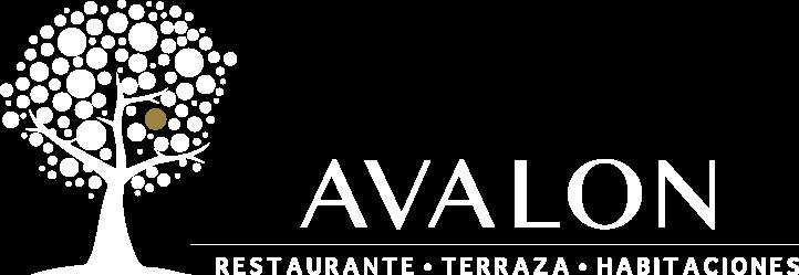Hotel Restaurant Avalon